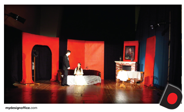 the-marriage-proposal-theatrical-production-play
